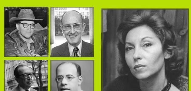 10 coisas que você precisa saber sobre os autores brasileiros
