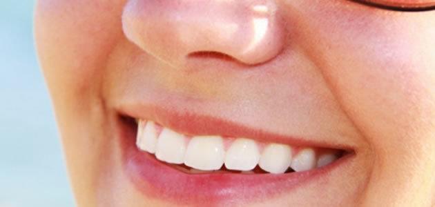 Saiba como acabar com a herpes labial em até um dia