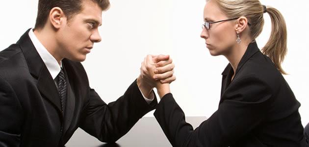 Quem mente mais: homens ou mulheres?
