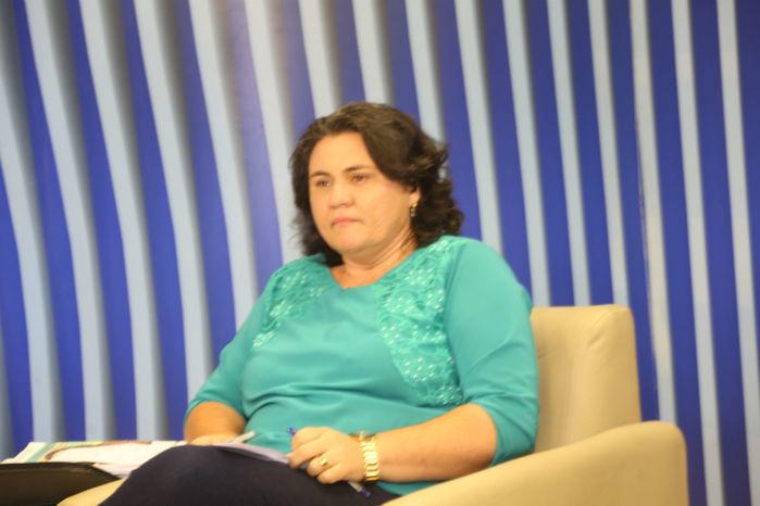 Jôve Oliveira (Crédito: Efrém Ribeiro)
