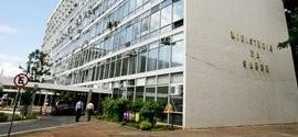 Planejamento autoriza concurso para 102 vagas na Saúde