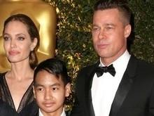 FBI confirma investigação sobre abuso infantil feito por Brad Pitt