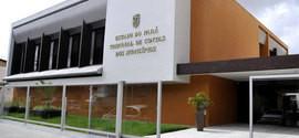 TCE-PA: sai resultado de dissertativa e convocação para os títulos