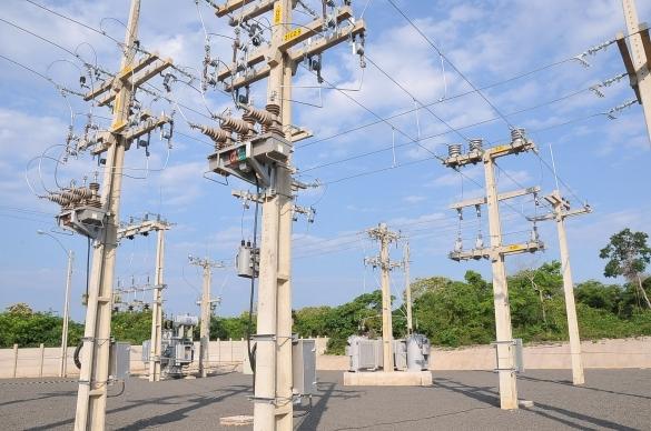 Investimentos de R$ 30 milhões ampliam distribuição de energia