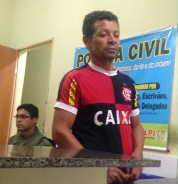 João Batista de Castro Ferreira
