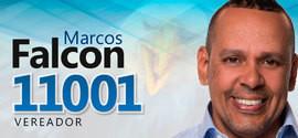 Marcos Falcon, presidente da Portela, é morto a tiros no Rio