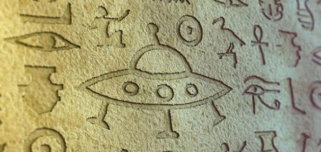 8 sinais de que existe vida fora da Terra