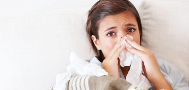 Ingerir carboidratos e açúcares pode curar a gripe