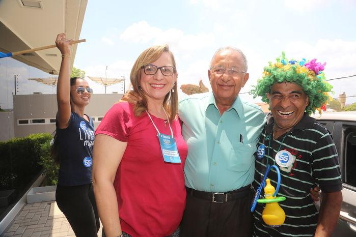 Dr. Pessoa (Crédito: Efrém Ribeiro)