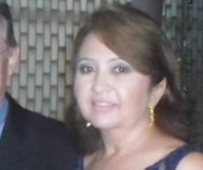 Zélia Guarita