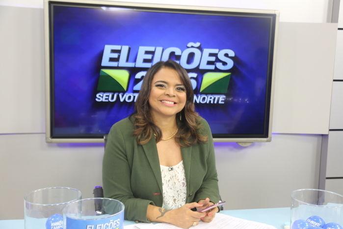 Maia Veloso (Crédito: Efrém Ribeiro)