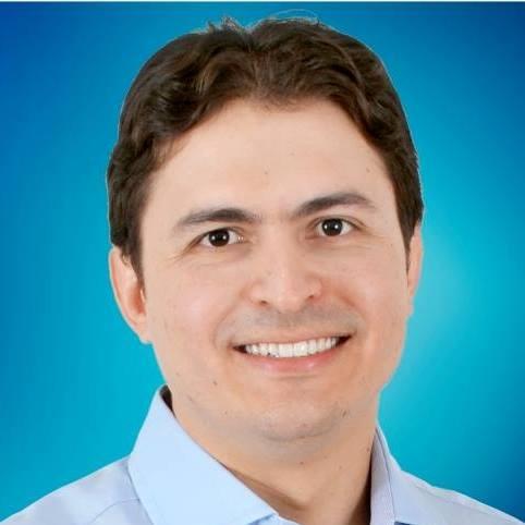 Marcello Maia (Crédito: Divulgação)