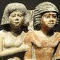 10 coisas que você não sabia sobre o Antigo Egito