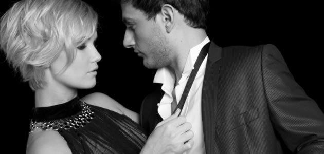 7 coisas que fazem as mulheres não transarem no 1º encontro