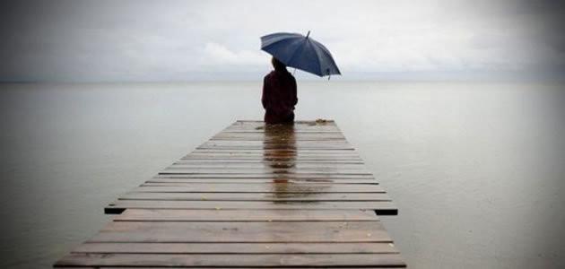 Para descansar o ideal é ficar sozinho