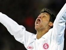 Adriano Gabiru se assusta com notícia da própria morte