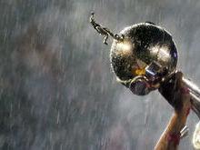 Brasileirão pode ter G-5 para Libertadores em 2016