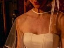 Pai de noiva rouba banco para presentear filha no casamento