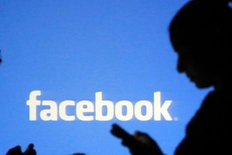 Juiz do Mato Grosso determina bloqueio de R$ 6,9 mi do Facebook