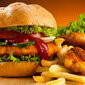 5 maneiras de acabar com o colesterol