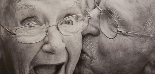 10 conselhos que os mais velhos gostam de dar