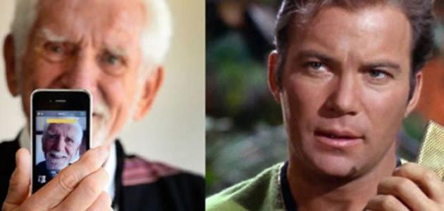 7 previsões de Star Trek que se concretizaram