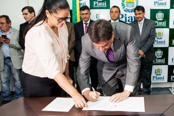 Lançamento do Edital de Compra de equipamentos de pesquisa (Crédito: Ccom)