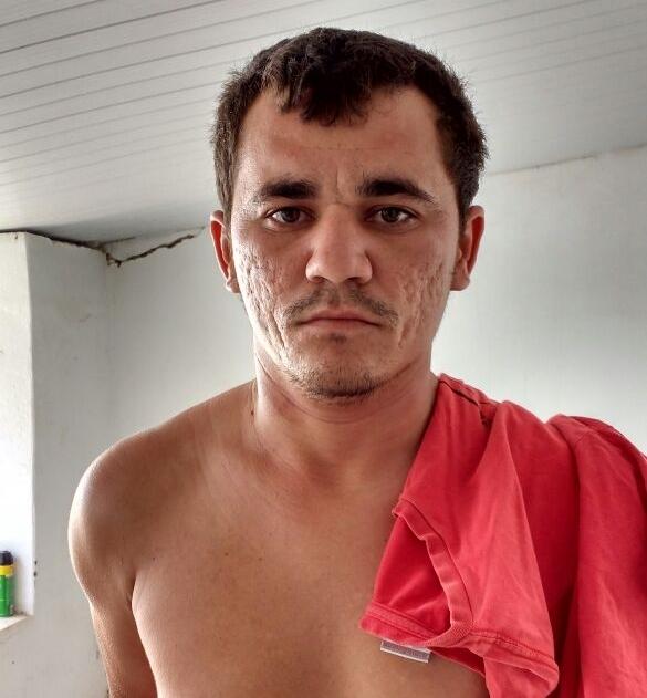 Joelmo Moreira Saboia do Nascimento