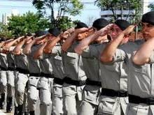 Concurso Polícia Civil - GO: lista de isentos da taxa de inscrição