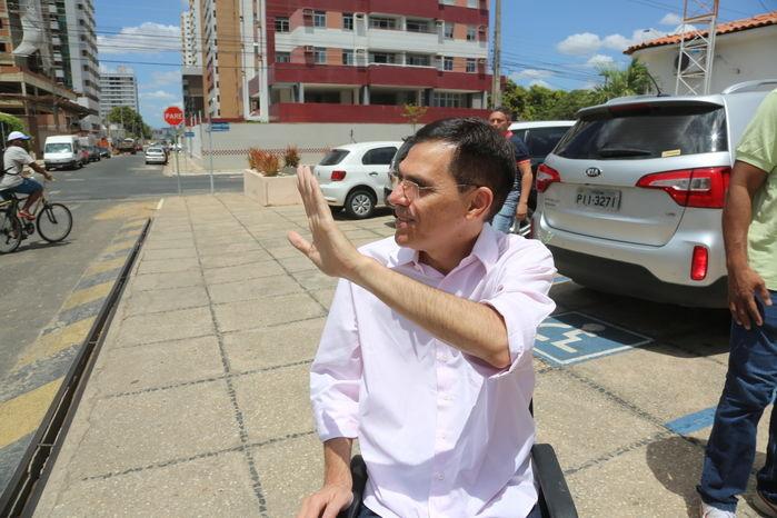 Amadeu Campos (Crédito: Efrem Ribeiro)