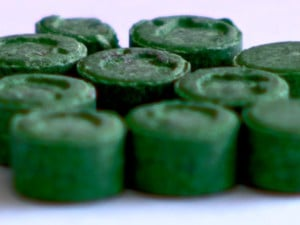 Médicos descobre novas drogas sintéticas que podem matar usuários (Crédito: Reprodução)