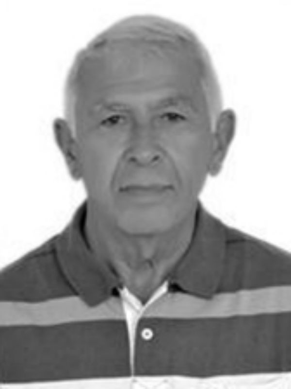 José Bezerra de Moura