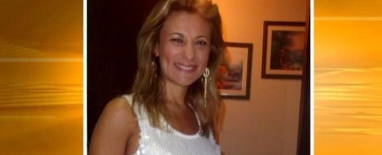 Menor acusado de matar turista gaúcha após erro de GPS se entrega