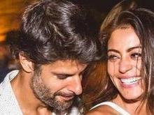 Grávida, Carol Castro deixa elenco de nova novela, afirma jornal