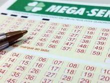 Ninguém acerta e prêmio da Mega-Sena acumula em R$ 11 mlhões