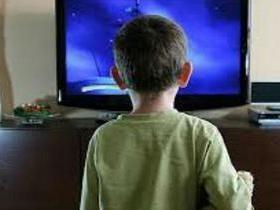 Mídia televisiva: impacto sobre a criança e o adolescente