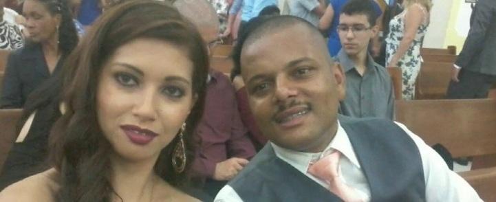 Policial mata ex-namorada com ao menos 10 tiros em SP