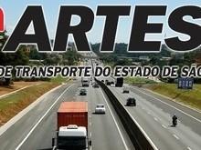 Artesp anuncia concurso com salários de até R$ 10,2 mil