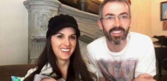 Casal procura babá para acompanhá-los em viagem ao redor do mundo