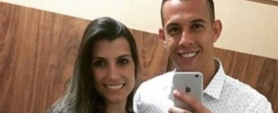 Jornal faz série com cartas de viúvas dos jogadores da Chape mortos