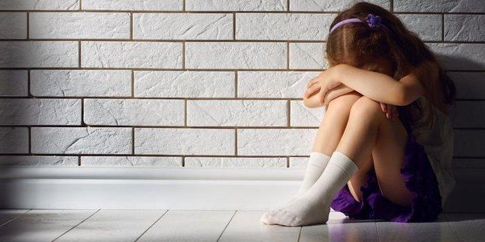 Menina de 11 anos sofre estupro coletivo por 4 menores em Brasília