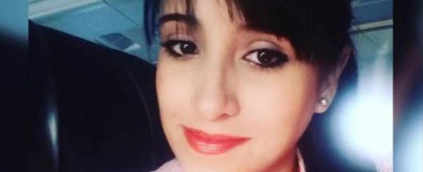 Vítima do acidente da Chape diz que está sendo cobrada por hospital