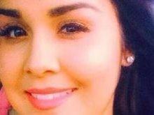 Professora engravida de aluno de 13 anos e é condenada a prisão