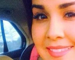 Professora engravida de aluno de 13 anos e é condenada a prisão b19dfc8b8ff62
