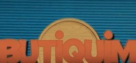 Luiz Carlos Magno é o grande homenageado do Programa Butiquim