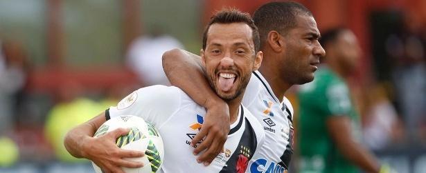 Vasco vence e pega o Timão na semifinal do Torneio da Flórida