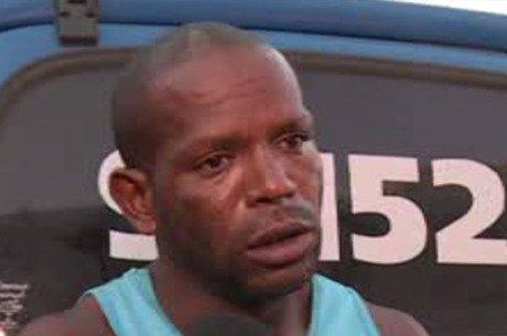 Homem é preso após assaltar e tentar estuprar mulher em Salvador