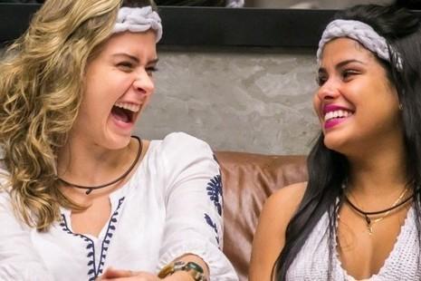 Saiba o motivo pelo qual a Globo não vai desistir tão cedo do BBB