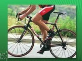 Andar de bicicleta com frequência, causa impotência sexual?