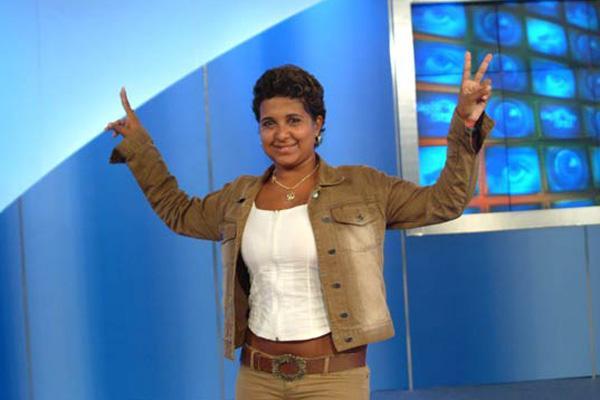 Cida Marques